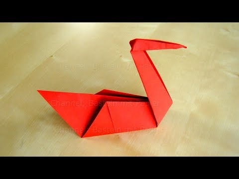Ninja Star Origami–How to Make Paper Ninja Star War–Origami New ... | 360x480