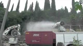 Interruption DCT 5 Dust Control System.mp4