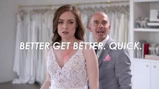 UMC Quick Care - Bridal Party