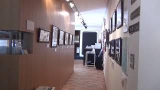 森ヒロコ・スタシス美術館 4/11リニューアルオープン画像