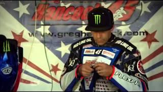 Speedway GP Czech Republic (Praga) 2014 FULL!!!