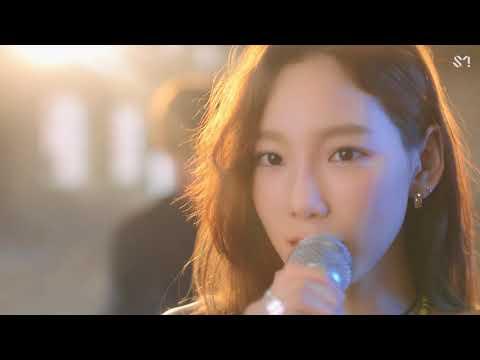[SK텔레콤] 태연(TAEYEON) X멜로망스 Page 0 MV