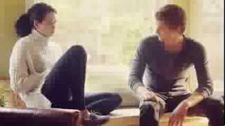 Video John + Astrid   Halo [1x15] download MP3, 3GP, MP4, WEBM, AVI, FLV April 2018