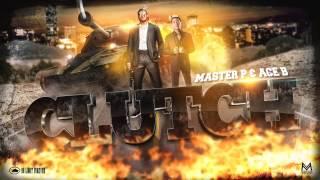 Clutch - Master P & Ace B Mp3