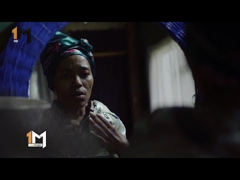 The River FULL Episode 2: Searching for Thato Mokoena – 1Magic
