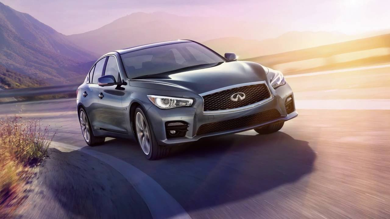 2017 infiniti q50 infiniti intouch owner s manual if so equipped rh youtube com infiniti owners manual download infiniti owners manual g37 2012