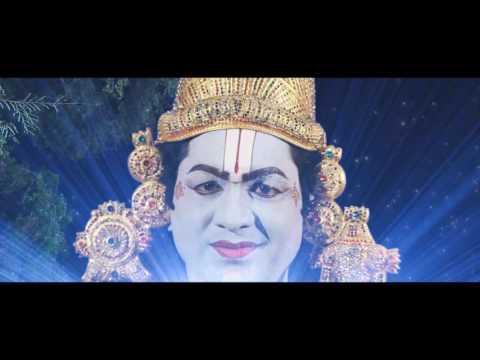 Venkanna Mudupu short film(directed by AVS Raju ASVAM ads managing director)