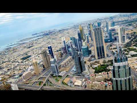 DUBAI -UAE