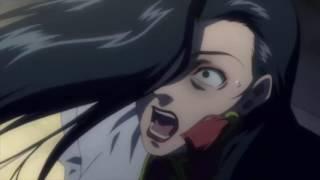 Black-lagoon-จารชนพันธุ์นรก-ตอนที่-1-24 จบ ซับไทย +OVA 1-5