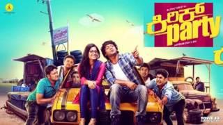 Download Hindi Video Songs - Kagadada Doniyalli - Kirik Pary | Shrishanth