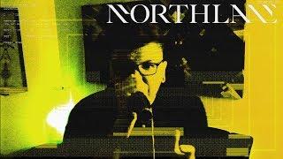 NORTHLANE - FREEFALL [Cover by @Robert Matlock]