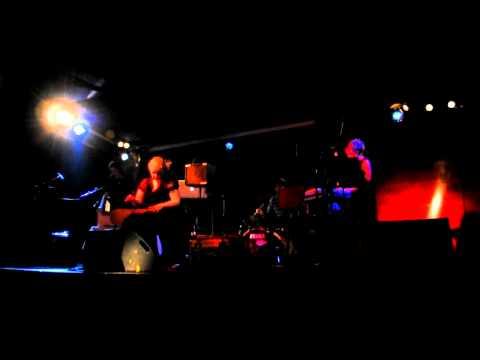 amiina nebula live at salumeria della musica milan 20101006 popplagid.com