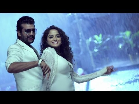 THUMKA | OFFICIAL VIDEO | YUVRAJ HANS
