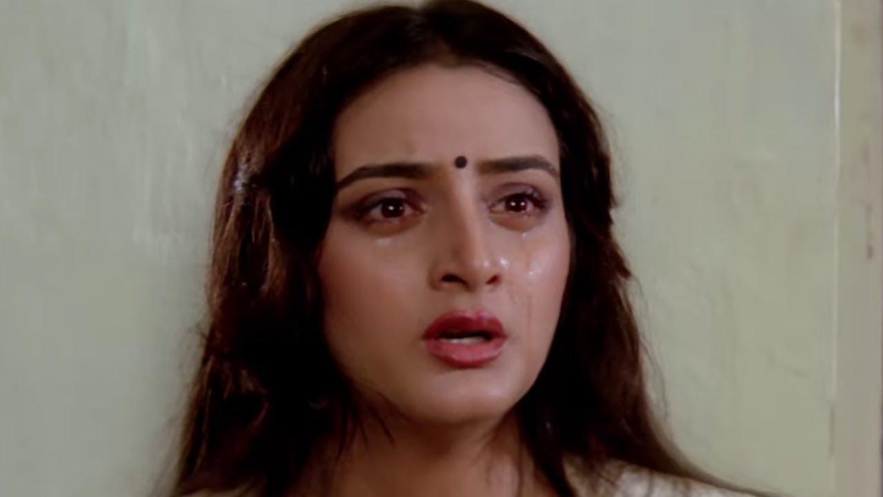 Download लड़की को किया किडनेप - Imaandaar  Movie Scene - Action Scene