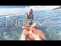 Armin Van Buuren Garibay Feat Olaf Blackwood I Need You