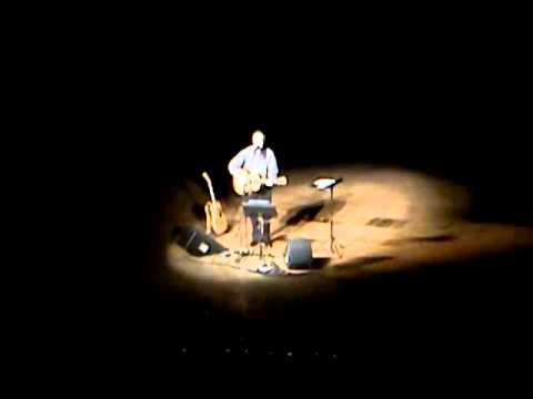 Hannes Wader - Die Gedanken sind frei - YouTube