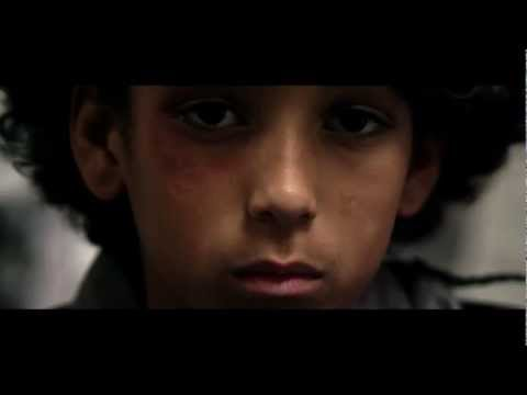 Eminem ft. Lil Wayne - No Love (Official video) [HD].mp4