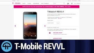 Easy Unlocking Instructions T Mobile Revvl - Bikeriverside