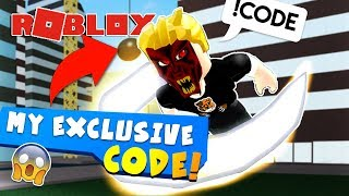 Roblox Ro Ghoul Codes & Arata Update (Exclusive RC Code *New*)