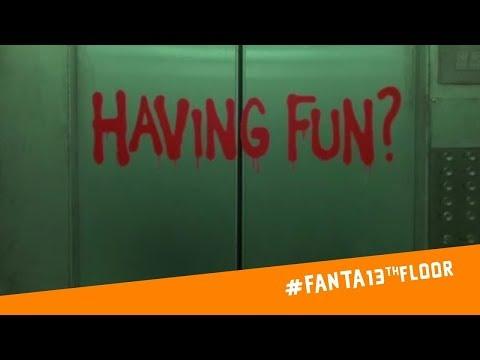 Fanta: The 13th Floor