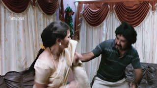 Climax Scene MEERAVUDAN KRISHNA Tamil Cinema HD