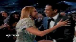 2010 Grammy Wrap