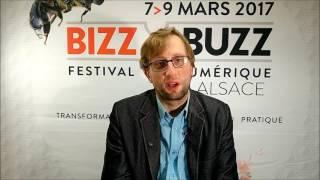 Clic et Site, Régis Bacher