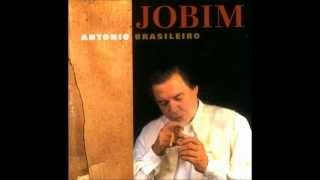 Tom Jobim - Maracangalha