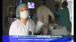 Операция на желудке(, 2013-08-29T11:43:30.000Z)