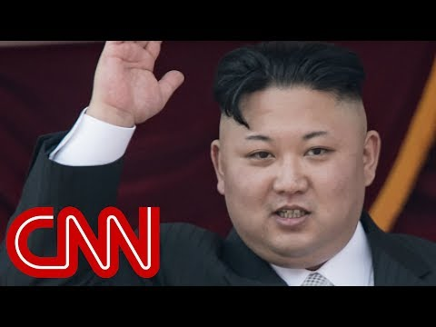 North Korea warns US over fate of Trump summit