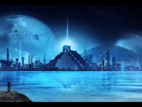The Revealing Science of God Part 1 of 2 by Yes