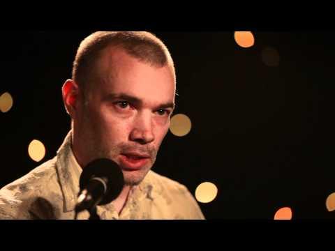 Daniel Lanois on 'The Making Of' Brian Eno's 'Apollo'