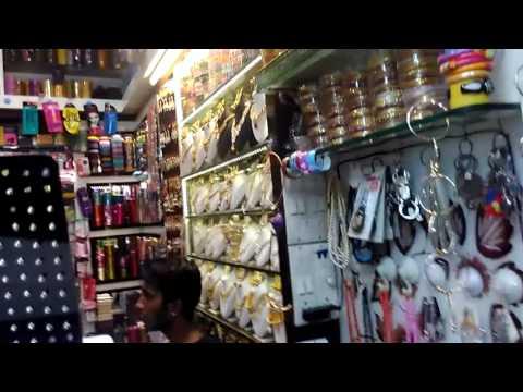 Imitation Jewellery Shop Dadar West Mo: 9769924277 / 9769019771
