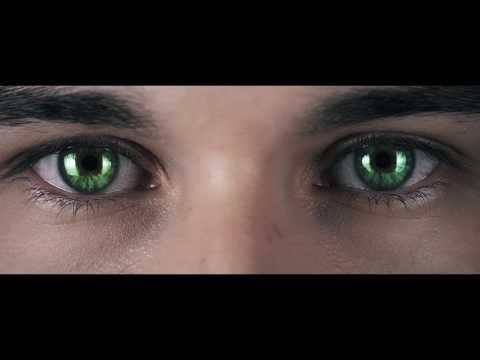 Глазная клиника «Окулюс»