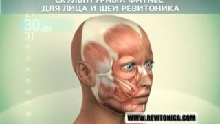 видео Inno Gialuron cыворотка для лица