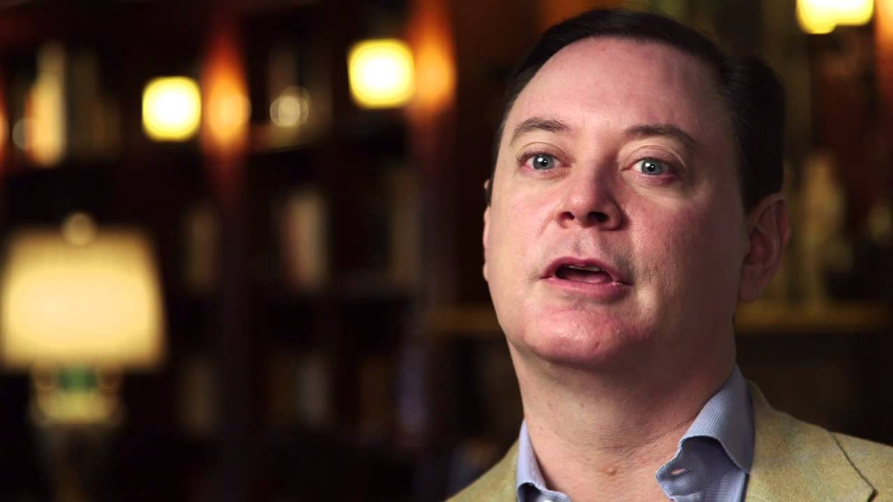 andrew solomon Distinguished lecture series welcomes andrew solomon esteemed intellectual  andrew solomon will be giving a lecture titled how our identities emerge.