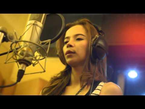 Putrie Angel - Tolonk Donk Yank (Studio Version)