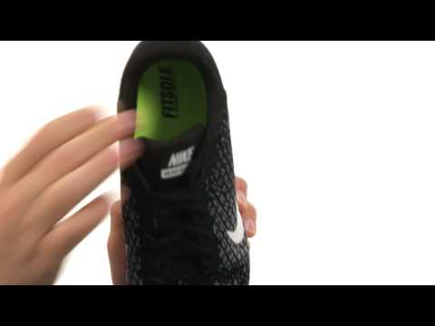 Nike Air Max Sequent 2  SKU:8802235