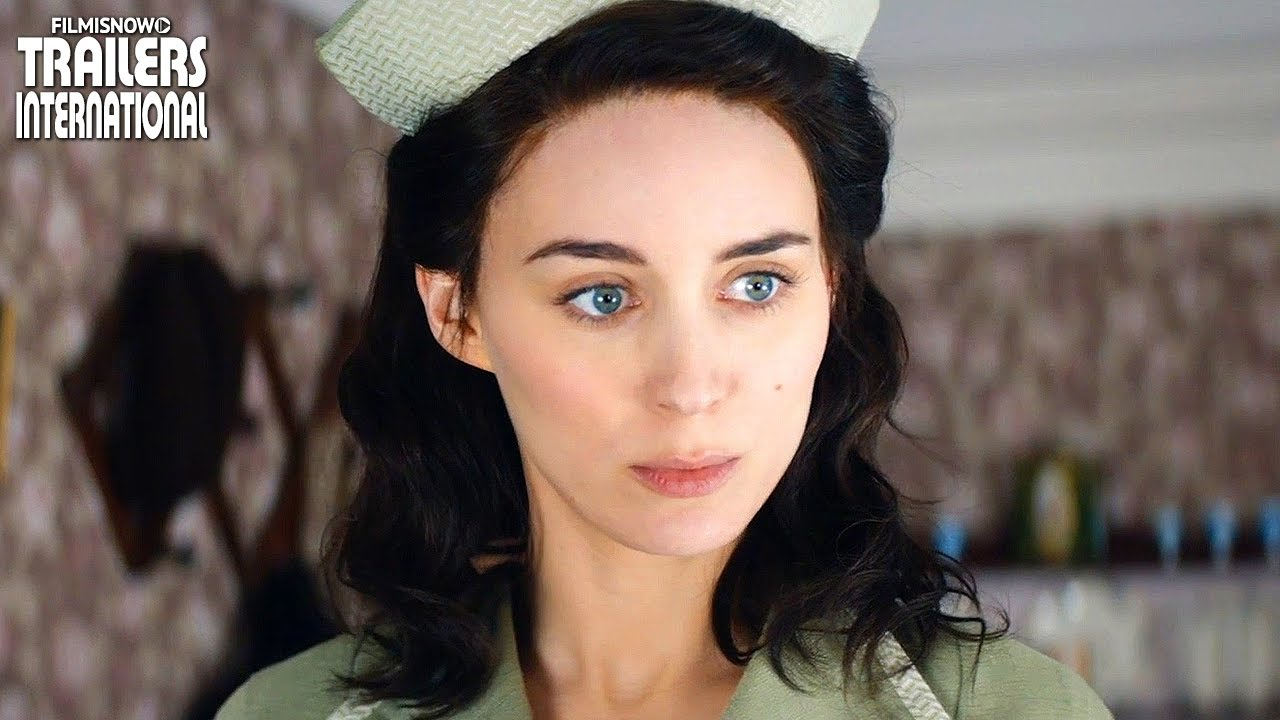 Rooney Mara naked (94 pics), pics Ass, Instagram, swimsuit 2020