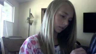 lizz;s life webisode #1 Thumbnail