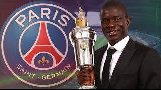 €180,000,000 AAN TRANSFERS UITGEVEN! BESTE TEAM V/D WERELD! 🔥| FIFA 18 PSG CAREER MODE #2 NEDERLANDS