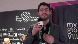 Ozeo : DOOZ - Simplifions la domotique. 100% conçu et fabriqué en France