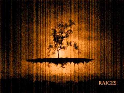 Raices - Es El Momento (Lyrics)