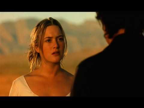 Download Holy Smoke - A Jane Campion Film - Kate Winslet