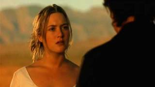 Holy Smoke - A Jane Campion Film - Kate Winslet
