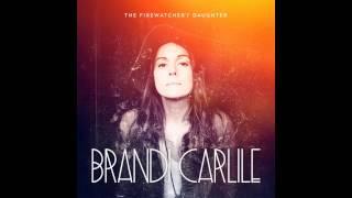 Brandi Carlile - Blood Muscle Skin & Bone
