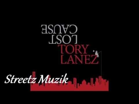 Tory Lanez - The Mission (Prod.Tory Lanez x Christian Louie x Noah Breakfast)