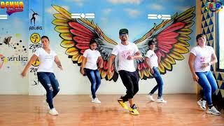 Download lagu GOYANG LOMBO LOMBO || LINE DANCE || SENAM, ZUMBA || CHOREO DENKA NDOLU || KUPANG NTT ||