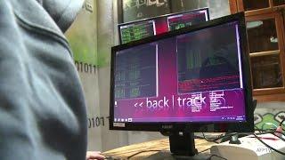 Медведи за клавиатурой  Русские хакеры в мировой кибервойне