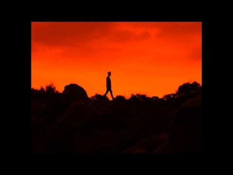 Talos -  The Light Upon Us (Official Video) Mp3
